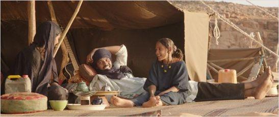 Timbuktu Photo