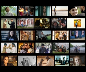25films copie